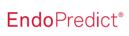 Logo_EndoPredict